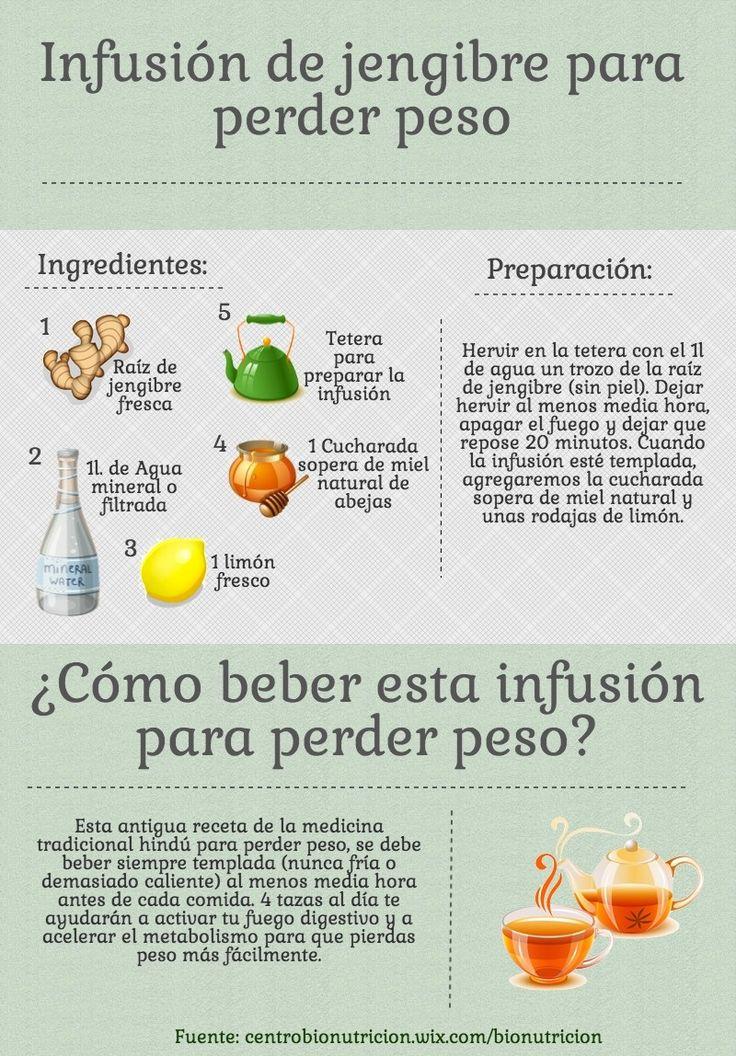 infusion_para_perder_peso.jpg