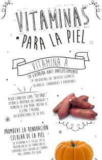 vitaminas_para_la_piel_mn