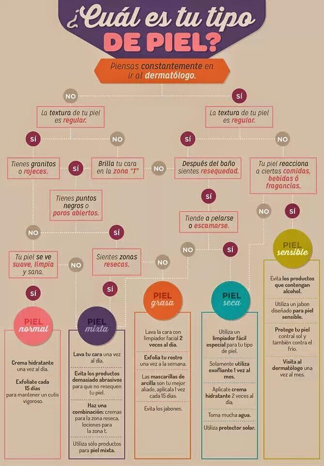 efectos adversos de los esteroides anabolicos