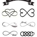 12 Tatuajes Vikingos Los Simbolos Y Su Significado Infografias Y