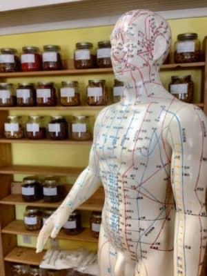 tratamiento de homeopatía